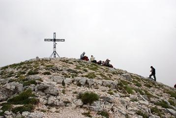 101-croce priora
