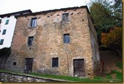 82-Trapoggio