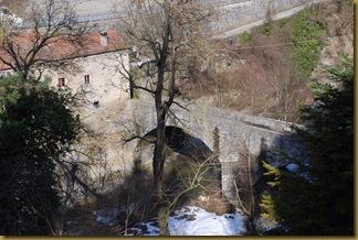 ponte e molino
