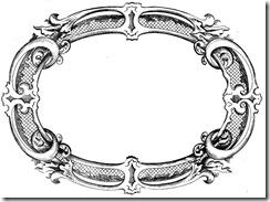 framebrowncrosshatchblackfinal