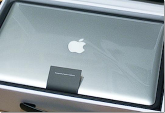 macbookpro-5