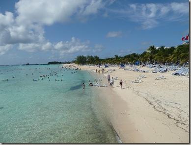 Caribbean Cruise 064