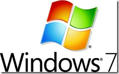 Windows7_v_Web