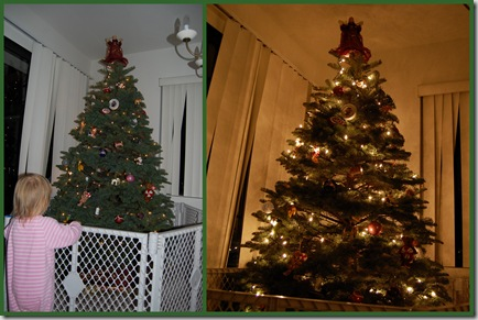 December 20082