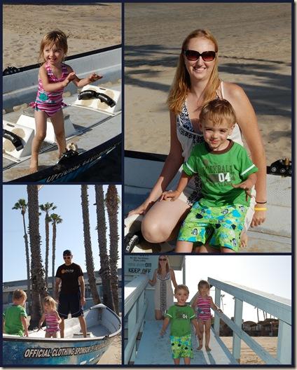May 20093
