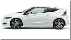 Honda_CR_Z_in_b