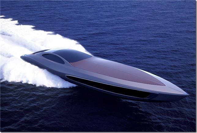 superboatcarmesa430298222