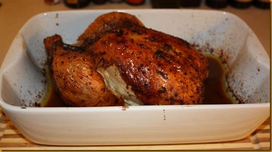 kylling3