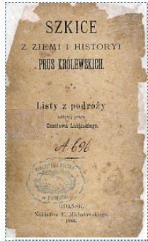 Lubiński.jpg