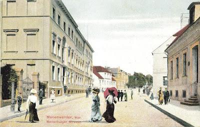 Marienburger Strasse.jpg