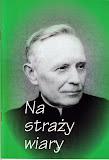 Ks.-Stanisław-Żuk.jpg