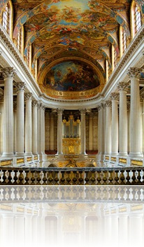 versailles-palace-picture-4