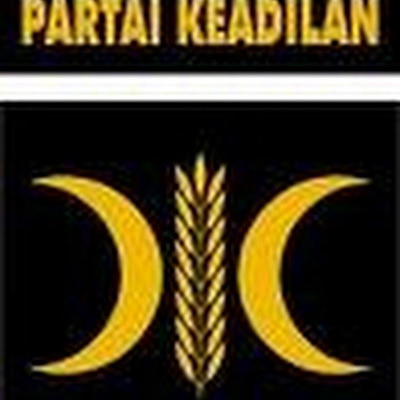 Sikap PKS terhadap bom kuningan