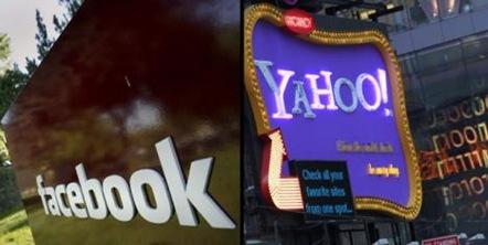 Facebook_segunda_web_vista_EE_UU_delante_Yahoo