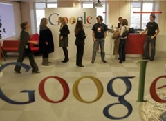Oficina_Google_Espana