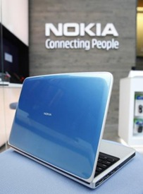 Nokia_Booklet_3G