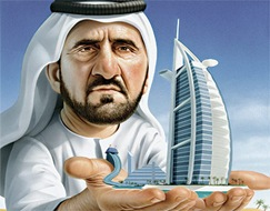Time-Magazin-Emir-Ruler-Mohammed-Maktoum-Dubai-Builder-Of-Big-Dreams