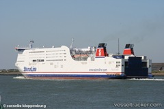 Stena-Hollandica-36308