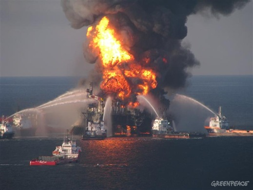 deepwater-horizon-bp