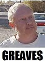 Greaves