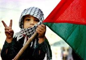 palestina-31