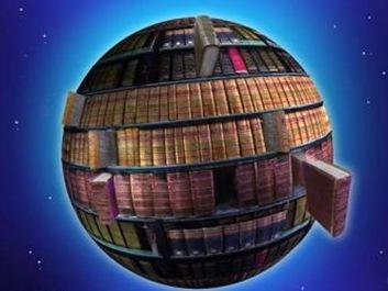 biblioteca-digital-mundial-de-la-unesco