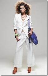 085_moda-novo-terno-calca-linho