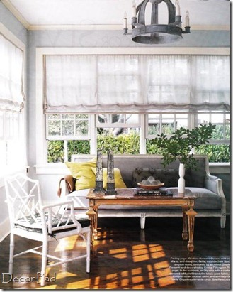 dp sunroom 2