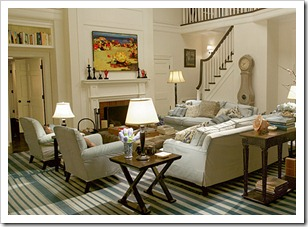 SGG living-room-ad