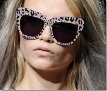 gillesDeacon-oculos-onca-230x195