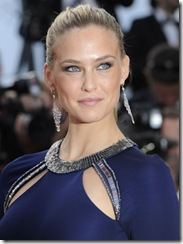 bar-refaeli-2011-cannes