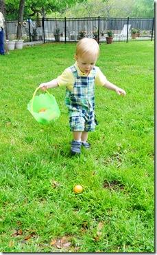 easter 2010 andy egg hunt3