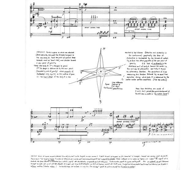 Page2 copy.jpg