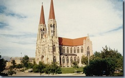 st_helena_cathedral_and_school_1950s