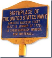 historic-whitehall-sign