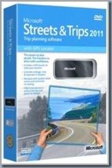 microsoft-streets-trips-2011-20100615_thumb[2]