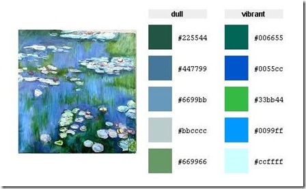 color palette2