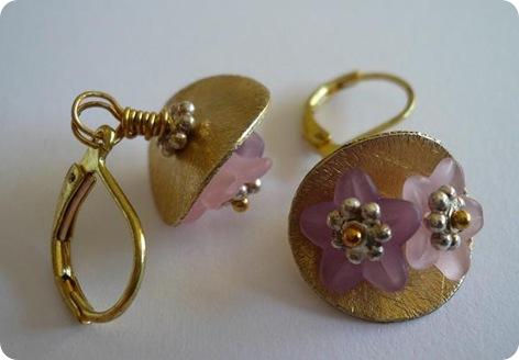 orecchini sarah