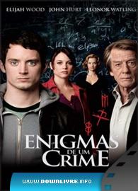 Enigmas%20de%20Um%20Crime Enigmas De Um Crime Dublado