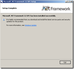 .NET_framework_Finished