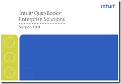 QB_Ent10_installer1