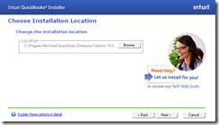 QB_Ent10_Installer5