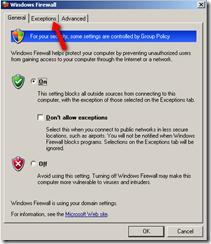 QB_Firewall1