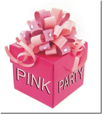 pink-party-23610