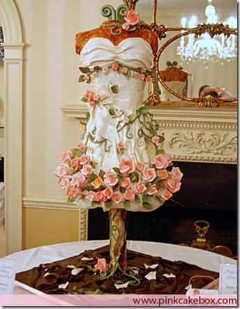 cake644