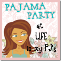 party_button2_png
