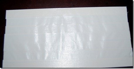 ducttapesheet