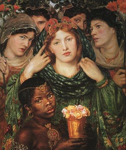 [Dante-Gabriel-Rossetti-The-Beloved-(aka-The-Bride)-1865-1866[2].jpg]