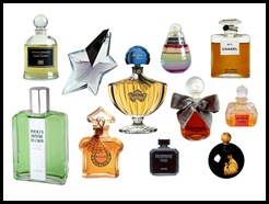 miniaturas-perfumes