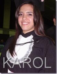 karol ii